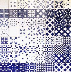 l261.jpg 1,000×1,019 pixels