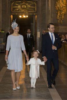 Las amonestaciones prenupciales del príncipe Carlos Felipe y Sofía Hellqvist, futura Princesa de Suecia - Foto 3