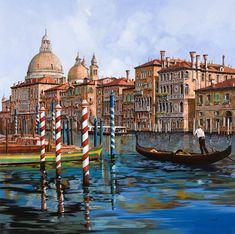 Guido Borelli - Arte http://cantinhodamaisa.blogspot.com.br/2013/04/guido-borelli-arte.html