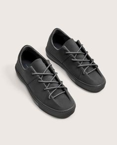 Mens Fashion Sneakers. Sneakers have been an element of the world of  fashion for longer 8b0618add5a