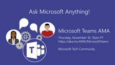 65 Best Microsoft Teams images in 2017 | Office 365