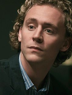 Fluffy Hiddles - Detective Martinsson
