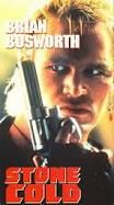 One of the great undiscovered action movies Best Action Movies, Good Movies, Awesome Movies, Film D'action, Movie Posters, Cold, Fictional Characters, Tv, Stone