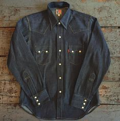 independencechicago: One of our shop favorites,... - The Denim Douche