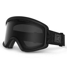 96836d3cb16 75 Best Mens Snowboard   Ski Goggles images