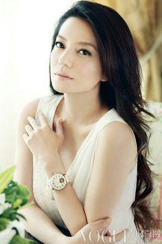longs single asian girls Single asian women seeking men for marriage 132995 - qing age: 39 - hong kong.