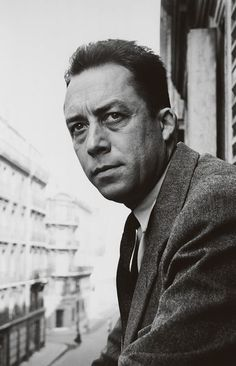 """"""" """"Don't walk behind me; I may not lead. Don't walk in front of me; I may not follow. Just walk beside me and be my friend."""" Albert Camus """""""