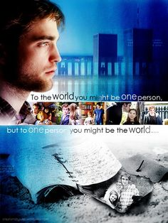 Remember Me... Watch this movie. I never saw the end coming! Incredible movie!! Maybe one of my all time favorites!
