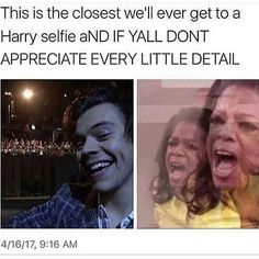 Omg true I took dozens of pics when tht aired