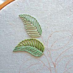 10 marcadores de trébol de cuatro hojas de Puntada Tejer Artesanía Regalo De Cumpleaños
