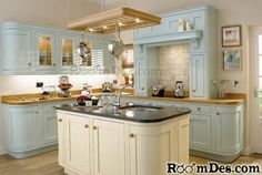 art deco kitchen cabinets - Google Search