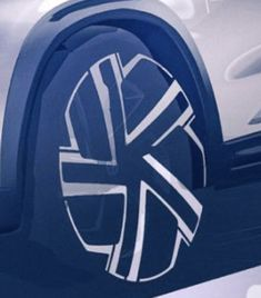 Buick Logo, Wheels, Logos, A Logo, Legos