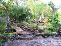 28 Japanese Garden Design Ideas to Style up Your Backyard - 11 ...
