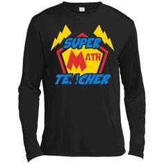 Hi everybody!   Super Math Teacher - Super Hero Teacher T-Shirt 5 Colors - Long Sleeve Tee https://vistatee.com/product/super-math-teacher-super-hero-teacher-t-shirt-5-colors-long-sleeve-tee/  #SuperMathTeacherSuperHeroTeacherTShirt5ColorsLongSleeveTee  #SuperSleeveTee #MathShirtColors #TeacherLongSleeve #Super5 #SleeveTee #Super #HeroLong #Teacher5Long #T #ShirtTee #5LongTee #ColorsSleeve #LongTee