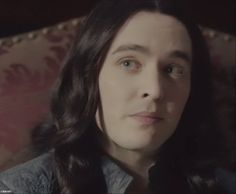 The brilliant Alexander Vlahos as Monsieur Philippe Duc D'Orleans in the hit canal+ series Versailles Versailles Bbc, Versailles Tv Series, Happy Little Pill, Beautiful Men, Beautiful People, George Blagden, Evan Williams, Bbc Tv Shows, Favorite Tv Shows