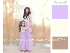 Colores que puedes combinar.   #Tip