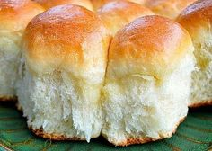 Delicious Classic Dinner Rolls... Delicious Classic Dinner Rolls! This is homemade lovin from the oven to the max! Soft, tender , delicious homemade dinner rolls. Absolutely amazing with homemade hearty soups and your favorite Fall and Winter meals!