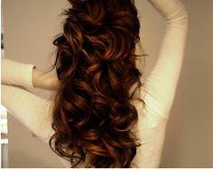 Perms For Medium Length Hair Short Hairstyle Long Hair Perm StylesHair Styles | Fashion Sytle