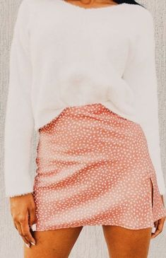 22 Casual Summer Fashion To Wear Today 22 Casual Summer Fashion […] The post 22 Casual Summer Fashion To Wear Today appeared first on How To Be Trendy. Look Fashion, Fashion Outfits, Fashion Trends, Fasion, Spring Fashion, Fashion Ideas, Womens Fashion, Rosa Rock, Inspiration Mode