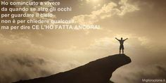 #citazioni #motivazione #migliorazione #successo
