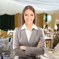 Get the opportunity to be recruited in the leading Hospitality Company. We provide jobs for different post like steward, captain, team leader, restaurant manager, quality manager etc. Restaurant Manager, Career Information, Recruitment Services, Career Options, Thing 1, Career Education, Team Leader, Training Plan, Hospitality