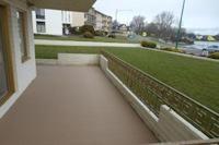 Decks Tiles For Patios and Decks - sportcourtbc.com