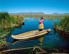 Boliwia | Peru i Boliwia - czyli z Itaką nad Titicaca - Peru - Tours | ITAKA