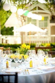 211 Best Napa Valley Weddings Images Napa Valley Wedding