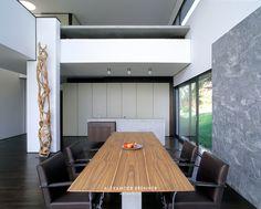 Haus Miki1 Alexander Brenner Architekten