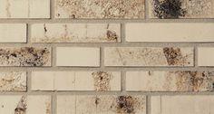Wienerberger BV (Product) - Ambachtelijke Bauhaus bakstenen geheel van deze tijd - architectenweb.nl