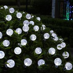 Waterproof Decorative Walkway Night Led Colorful Lawn Solar Light Street Gardens Yard Pin Lamp Fake Morning Glory Energy Saving Making Things Convenient For Customers Solar Lamps Outdoor Lighting