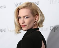 old hollywood short hair - Google Search love wish i could do my hair like that!