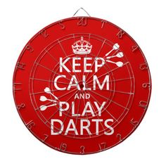 1000 Images About This Is Darts Related Fun On Pinterest