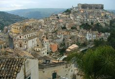 wine tasting in calabria italy | visits wine tasting tour food wine regions campania amalfi coast ...