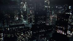 Aston - Behind the Scenes -130 on Vimeo