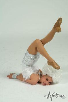 Dance Moms star, Mackenzie in personal dance photos Dance Moms Memes, Dance Moms Comics, Dance Moms Costumes, Dance Moms Dancers, Dance Mums, Dance Outfits, Jazz Dance, Dance Moms Paige, Dance Moms Mackenzie