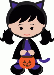 i think im in love with this shape from the silhouette online store cute halloweenhalloween witchesclipart - Cute Halloween Witches