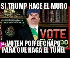 Imagenes de Humor #memes #chistes #chistesmalos #imagenesgraciosas #humor www.megamemeces.c... ➣➢➣ http://www.diverint.com/imagenes-divertidas-memes-espanol-resumen-semestre