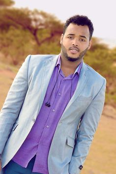 Omar Mohamed Ibrahim Laag (born Omar Laag, 20 July 1996), also known as Omar Laag, is an Somali film actor, producer and Editor .