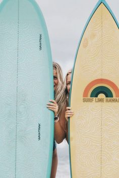 Describe my perfect day? Surf, sun and salty water. Photos Bff, Bff Pictures, Best Friend Pictures, Friend Photos, Beach Pictures, Surfing Pictures, Journey Pictures, Tumblr Summer Pictures, Vsco Pictures