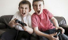 """كشفت دراسة علمية أجراها فريق من الباحثين السويديين فى جامعة ستوكهولم أن """"تتريس"""" لعبة الألغاز الأكثر شعبية والمنتشرة فى الع..."""