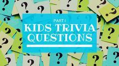 200 Movie Trivia Questions And Answers Movie Trivia Movie Trivia