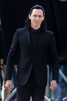90 Loki Thor Ragnarok Ideas In 2020 Loki Thor Loki Thor