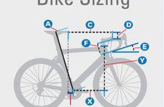 bike-sizing-and-body-measurements