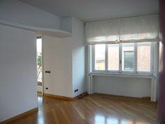 Luminoso appartamento - Via Eugenio Chiesa, Milano  http://www.home-lab.org/Immobile/Via-Chiesa-248.html