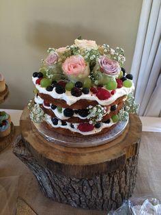The Plantation guarantees an experience that is magical and memorably enjoyable Port Elizabeth, Forest Wedding, Wood Slices, Wedding Season, Wedding Cakes, Weddings, Desserts, Food, Wedding