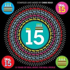 15 Years of Real Music for Real People CD https://www.amazon.com/dp/B005FI6J0W/ref=cm_sw_r_pi_dp_x_8o.yzbNTZ9EEG