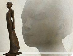 http://tatucya.com/2012/11/24/berit-hildre/