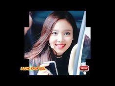 "Nayeon -Korean Kpop Idols -Best Idol Cute Girl -Freshy Girls in TWICE - ""SIGNAL "" M/V, Part12 - YouTube"