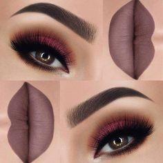 Popular Eye Liner Gel